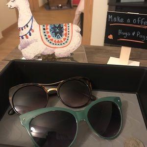 Accessories - Used sunglasses
